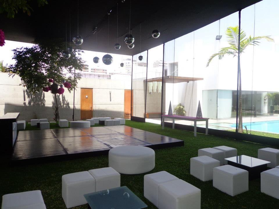 LoungeBar-Perú