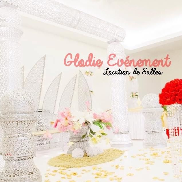 Glodie Evenements