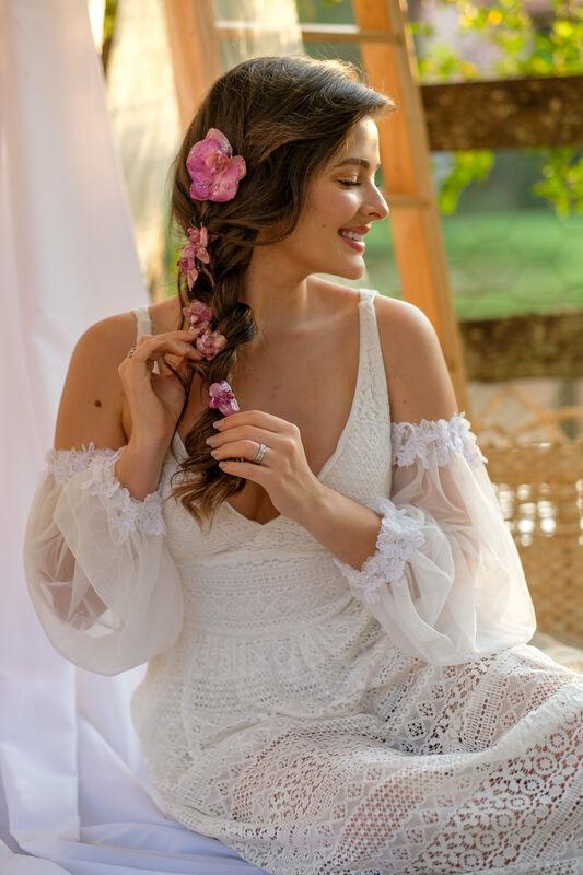Raphaela Rocha Ateliê
