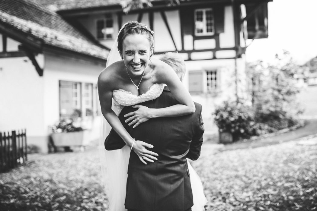 Daniela Kläusler Photography