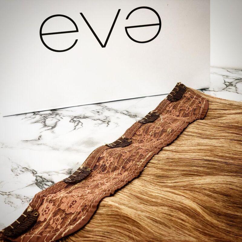 Eva Extensions