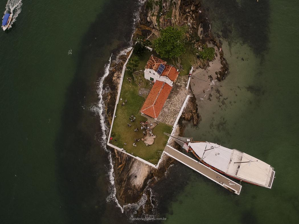 Casar Costa Verde
