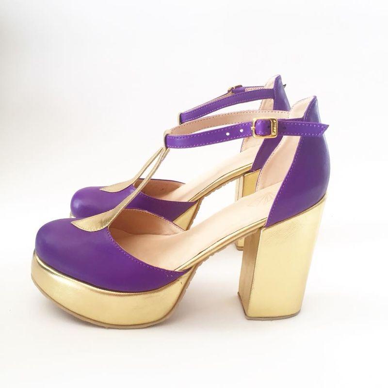 Sivalentina shoes