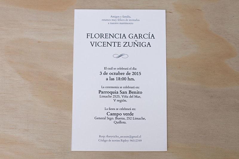 Invitar.cl