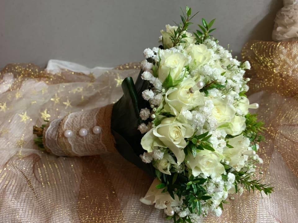 J'adore Floral Designers