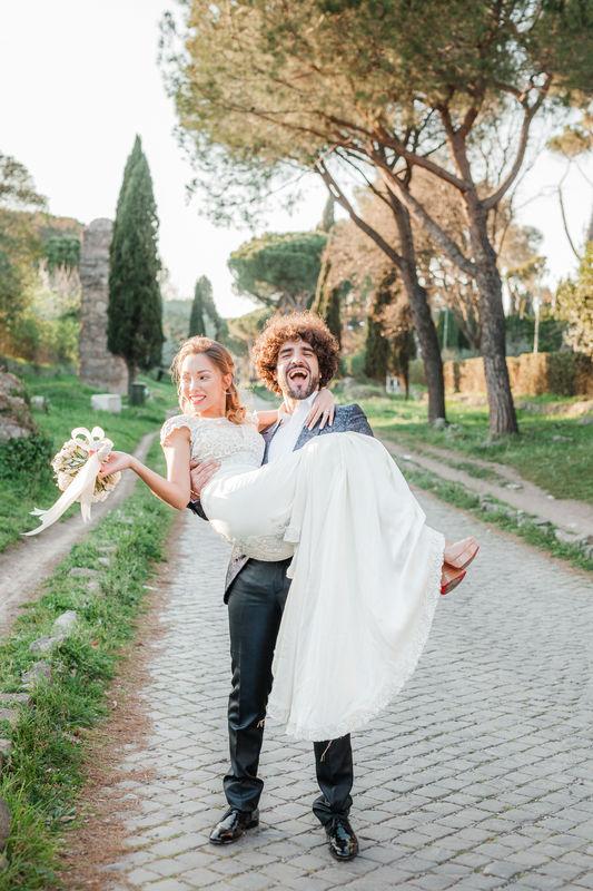 My Chic Wedding