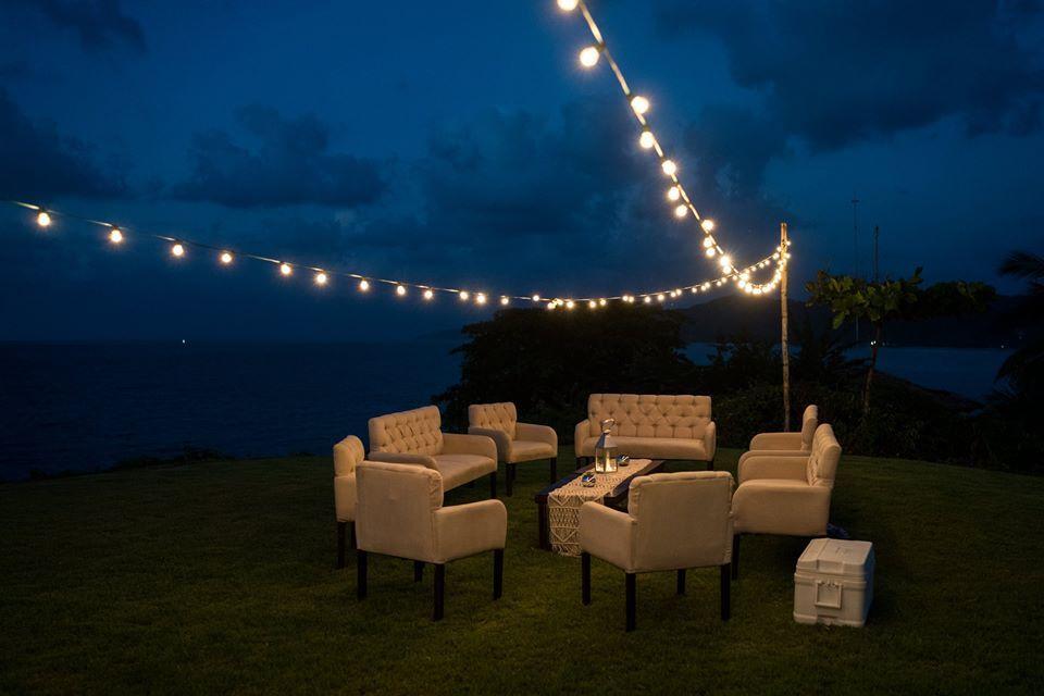 Vida Bonita Wedding & Event Planning