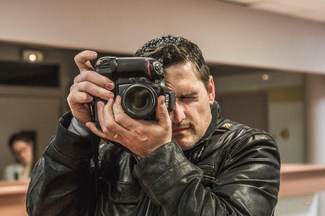 Eric Sot Photography