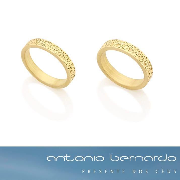 Antonio Bernardo - Rio de Janeiro