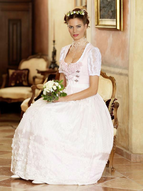 Brautsalon Flossmann