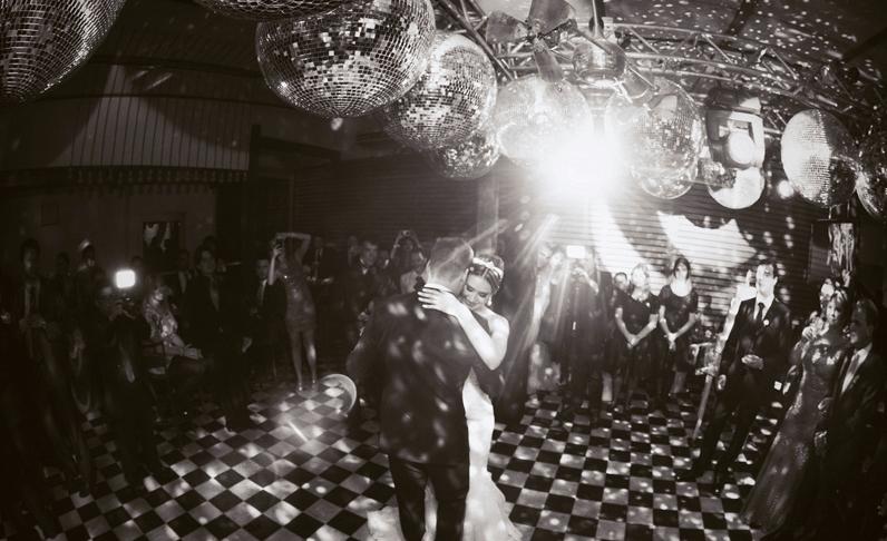 DJ Mathias Produções