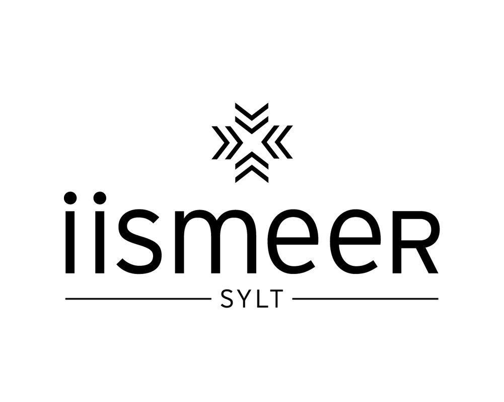 iismeer