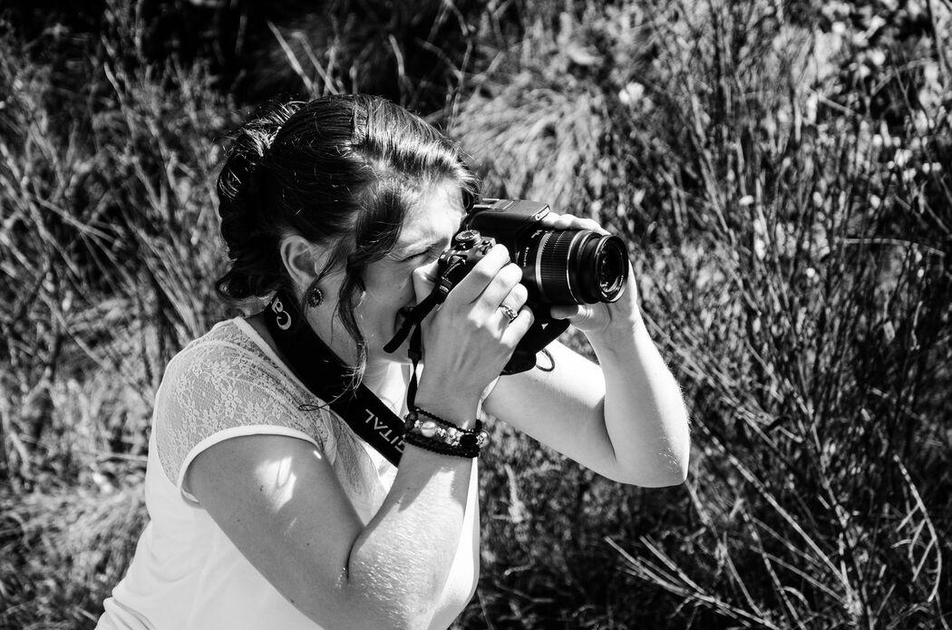 Jess Photographie