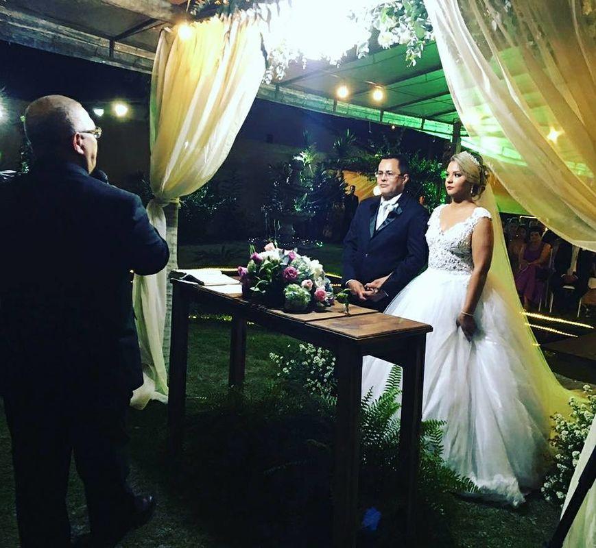 Sonnare Casamentos