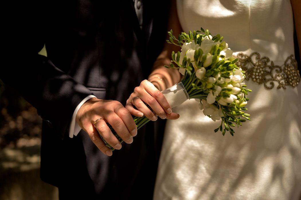 Fotógrafo de bodas La Rioja-26
