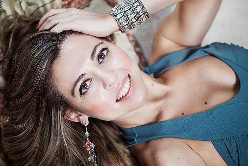 Sofia Novais de Paula
