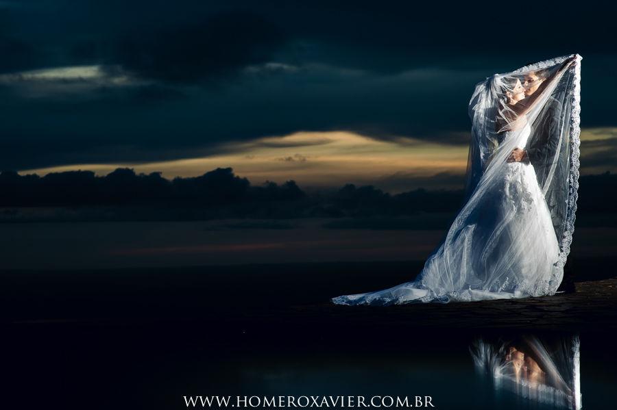 Homero Xavier Fotografias