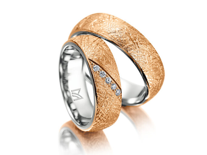 Juwelier Müller GmbH & Co. KG