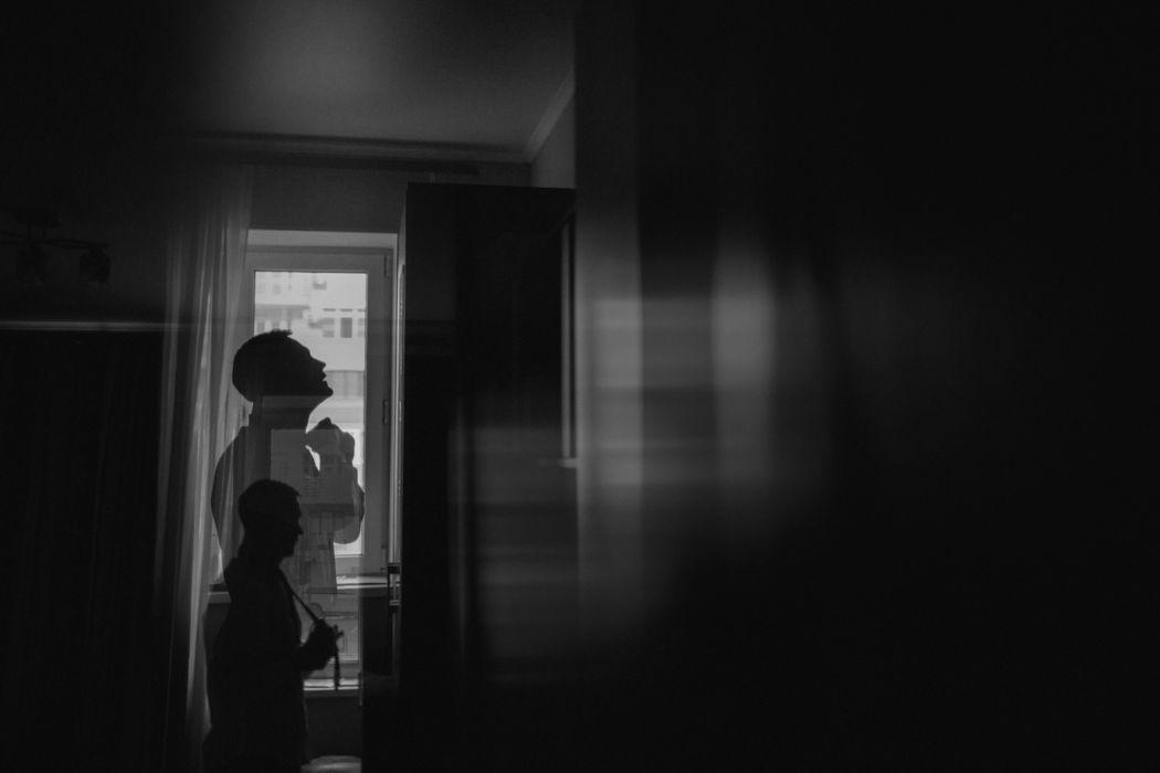 Свадебный фотограф Олег Светлов
