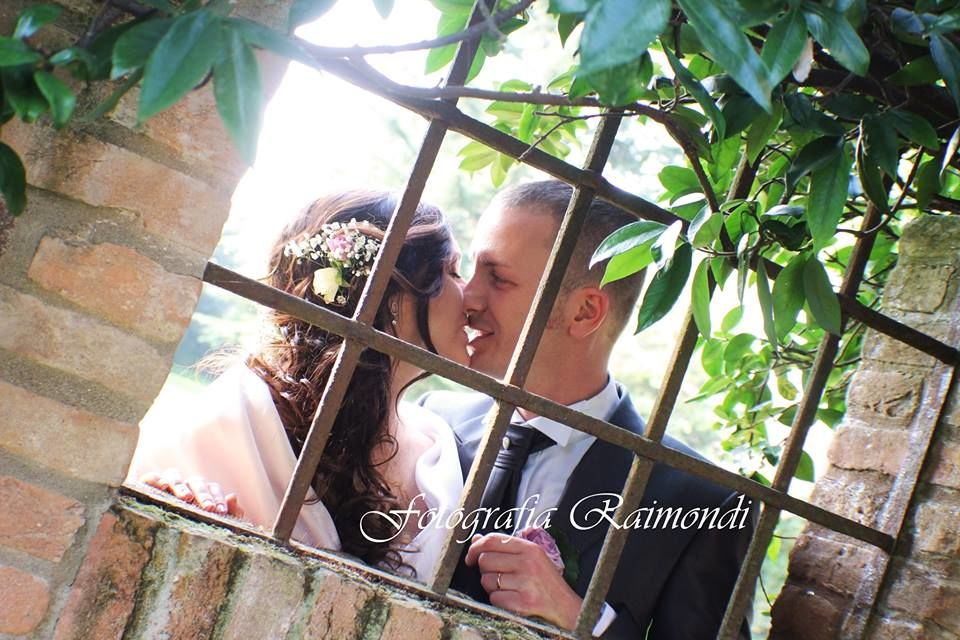 Fotografia Raimondi di Giuseppe Raimondi & C.