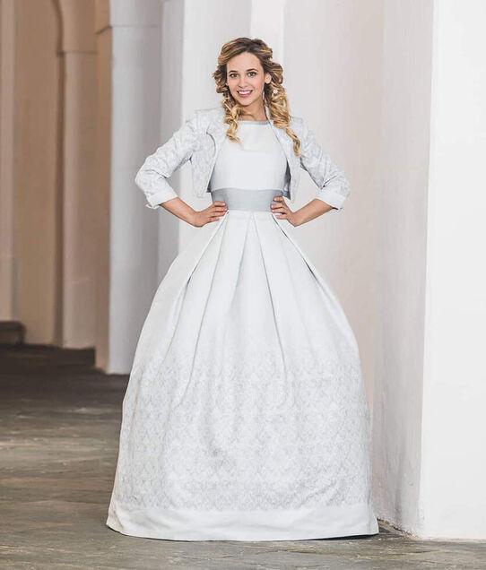 Nadja Tschinder