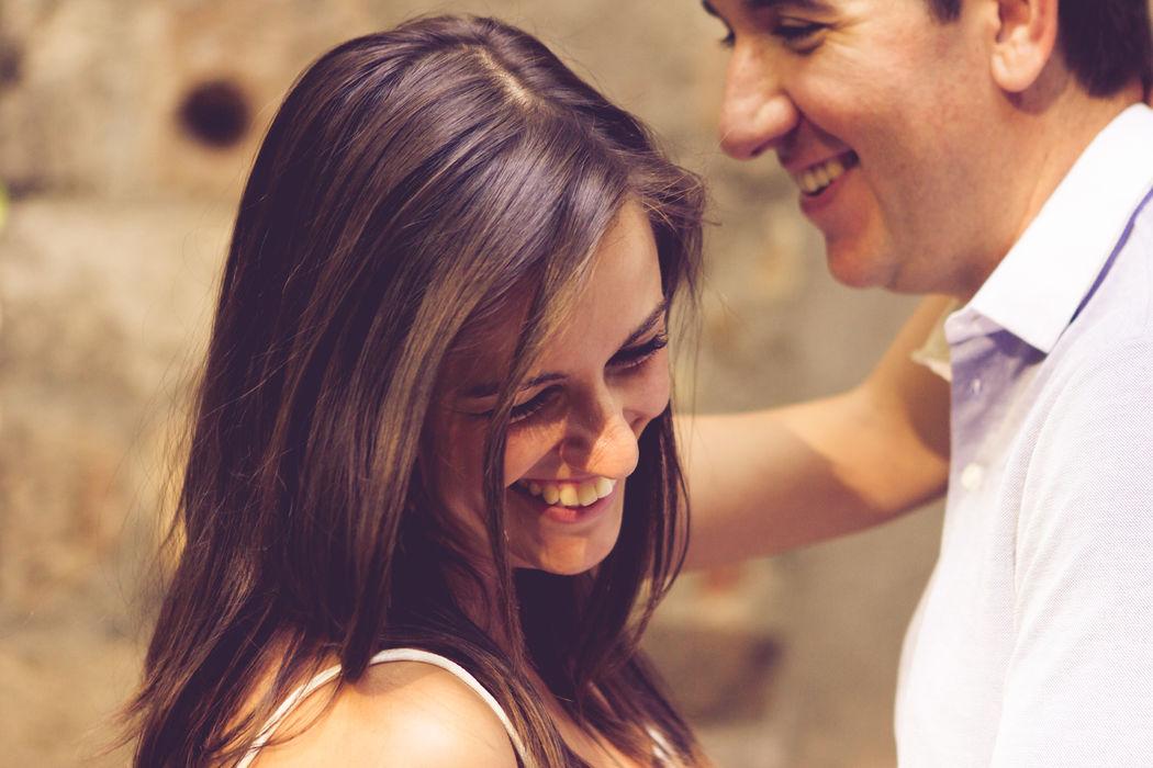 Lovely Wedding Films