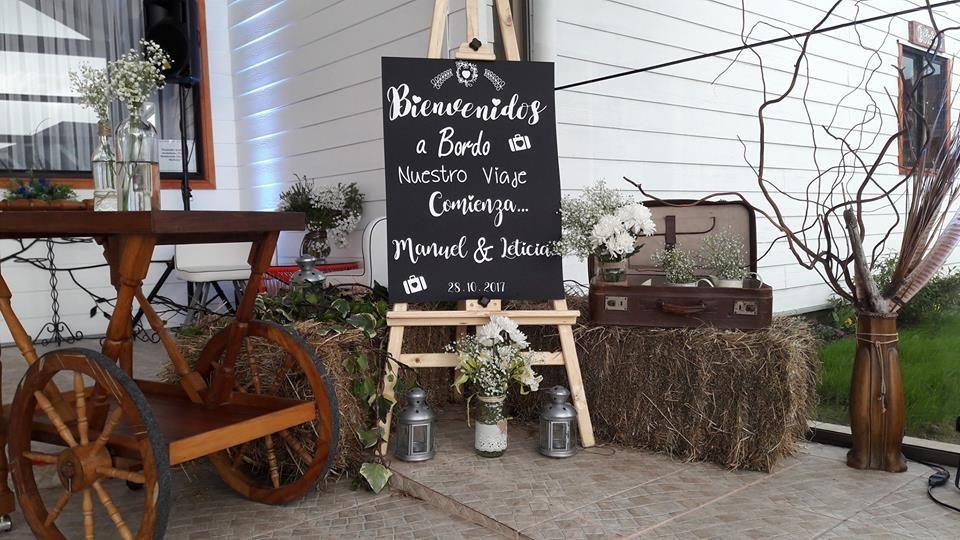 Funny House Banquetería y Eventos
