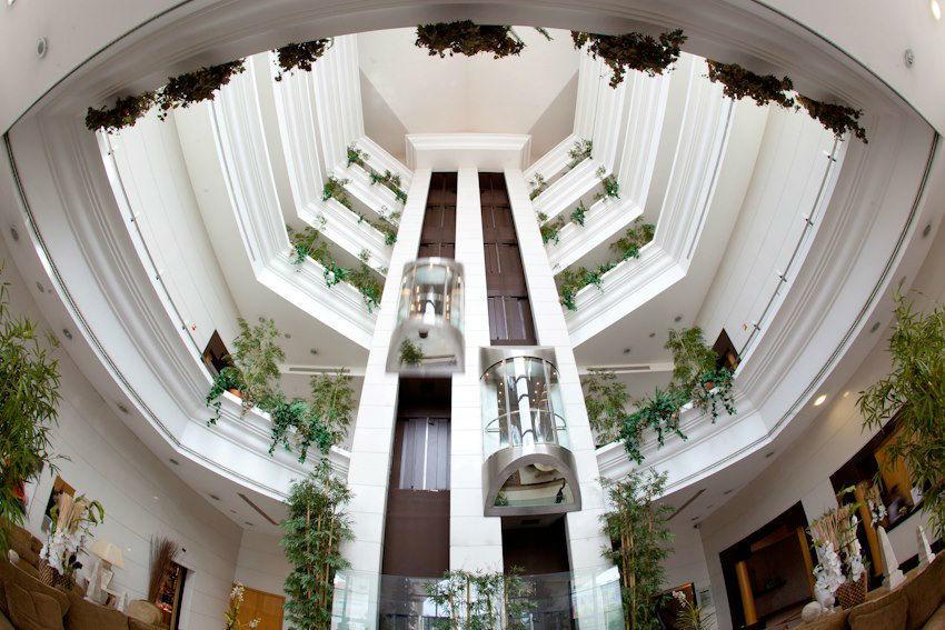 Riviera Hotel Carcavelos