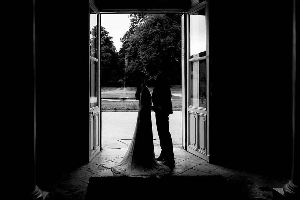Caroline Buri Photographe