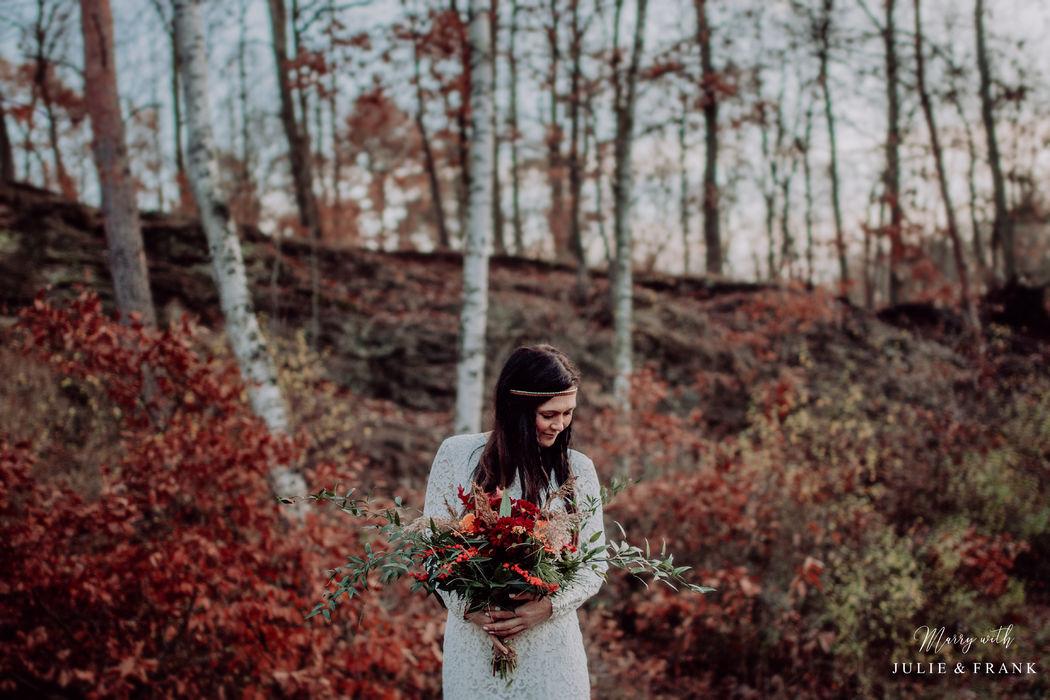 Julie Beck Fotografie