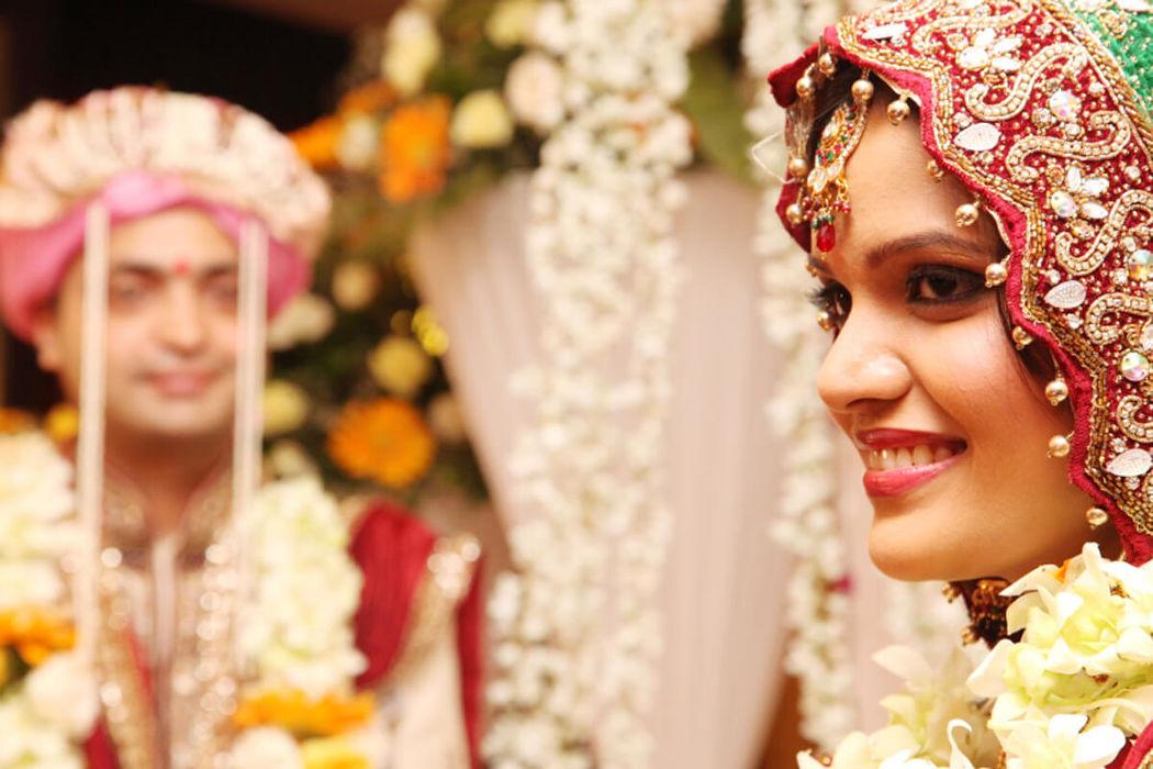 Sandeep Patil Photography