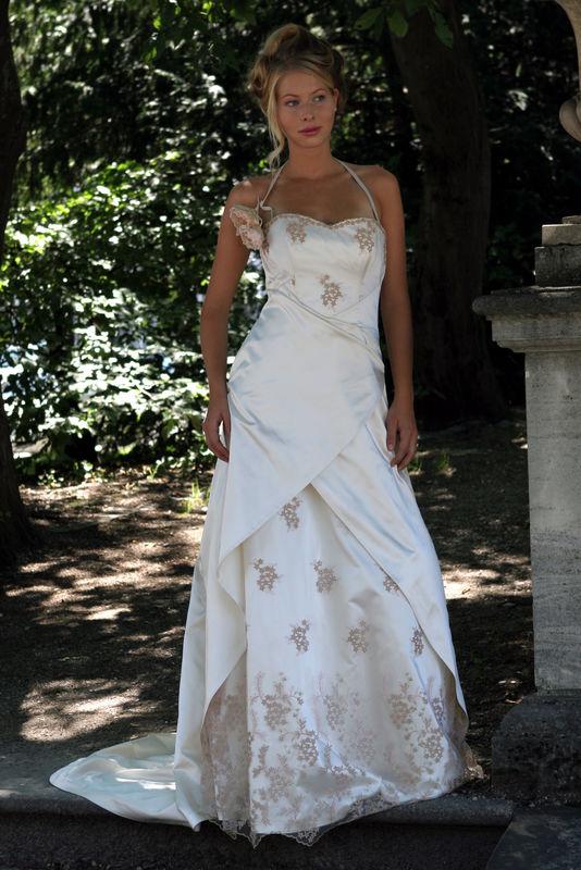 La Rose Noire Couture - Martin Teufl