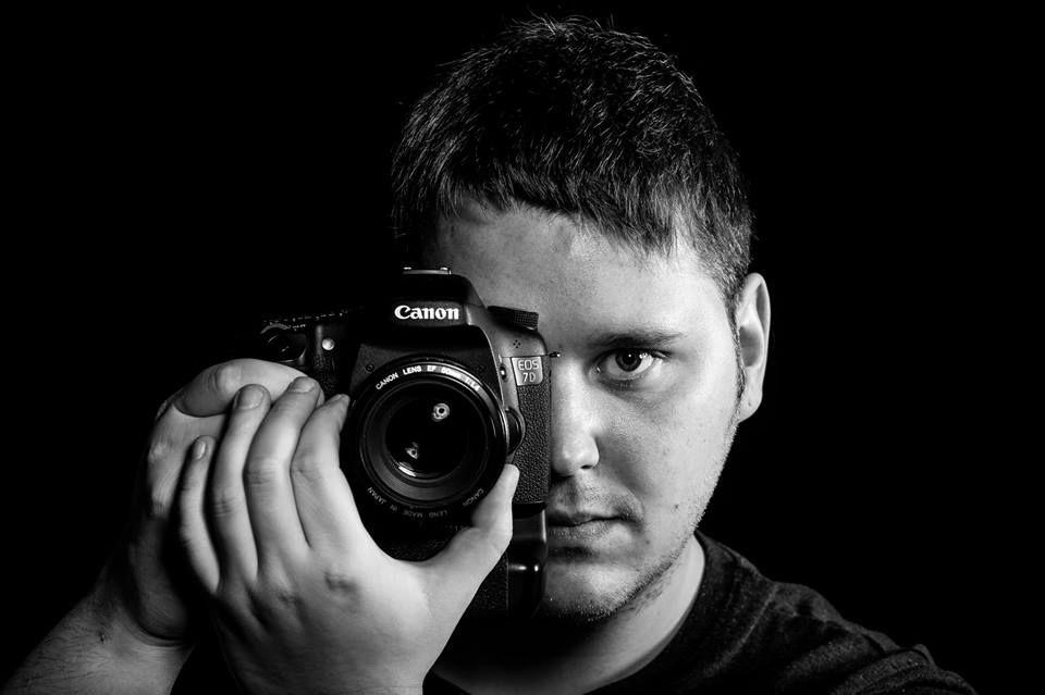 Piotr Gdulski Videography