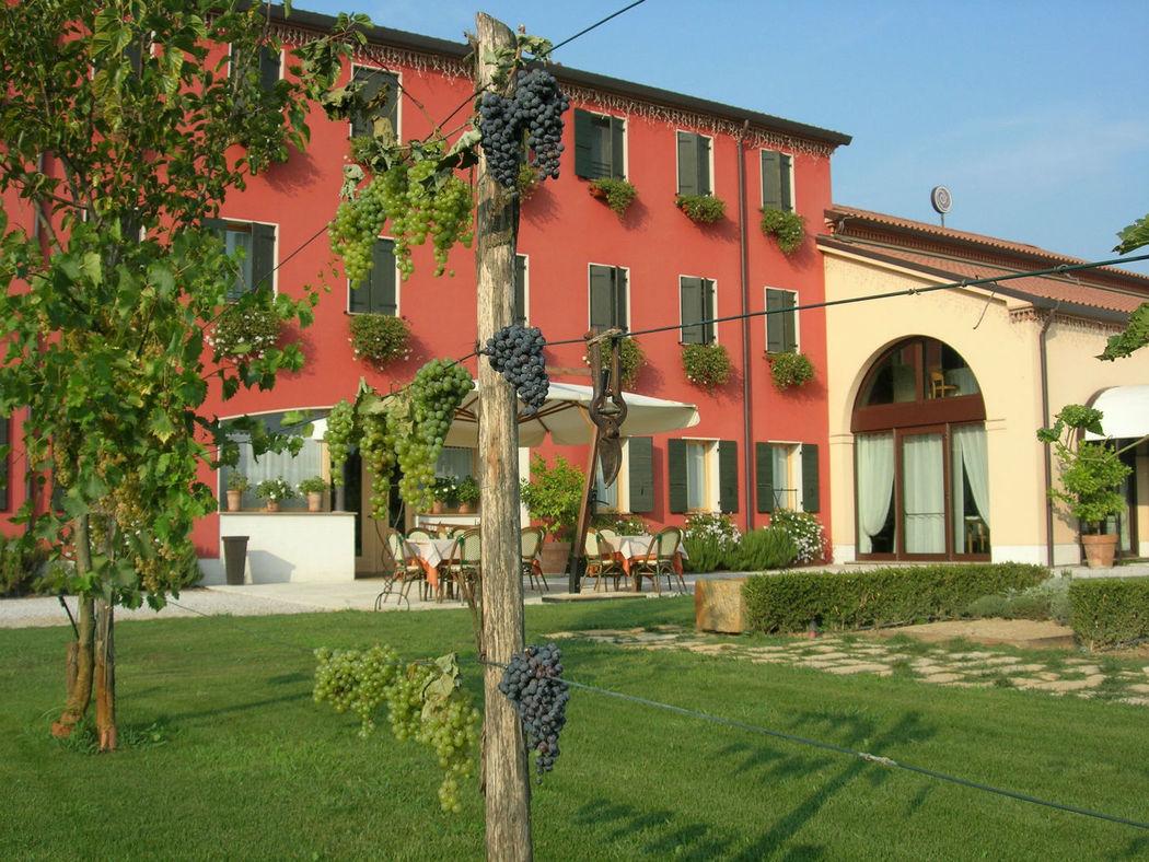 Borgo Ronchetto