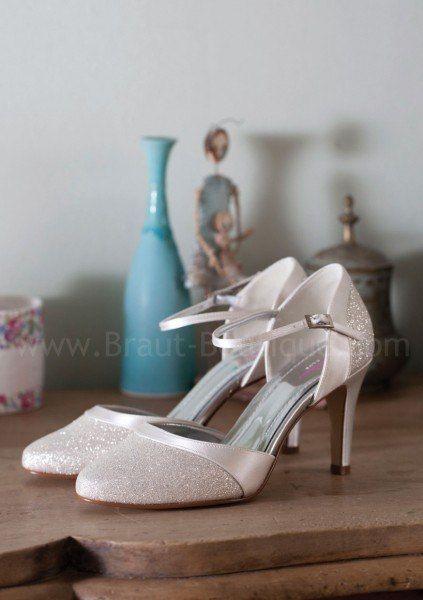 Braut Boutique