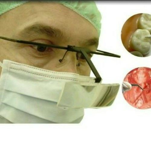 Xclusive Dent
