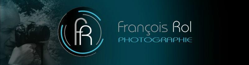 Francois Rol Photographie