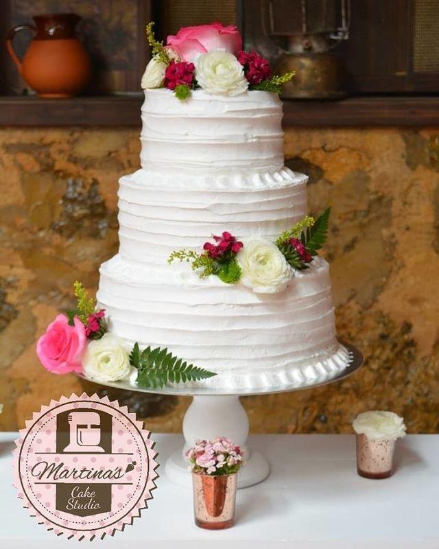 Martina´s Cake Studio