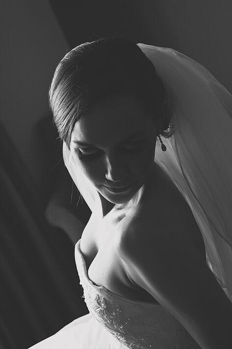 Dany Ruiperez Photographer