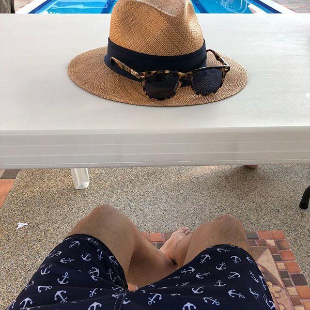 Meraki Beachwear