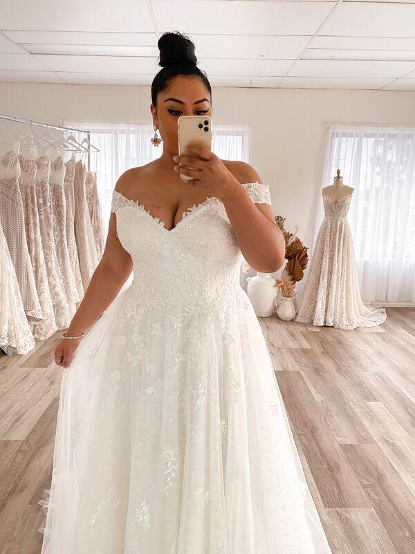 Wedding Projekt