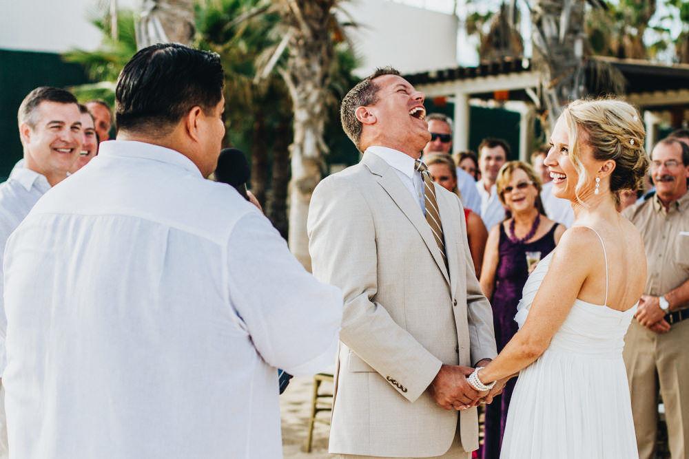 Tomás Barrón Destination Wedding Photographer