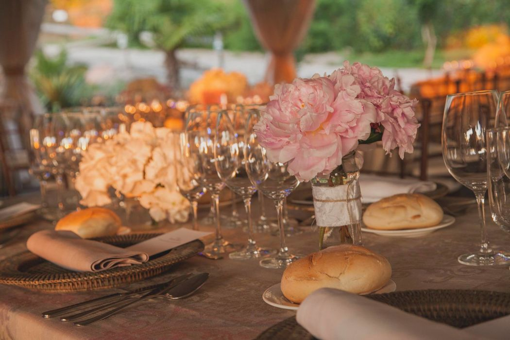 Catering HC