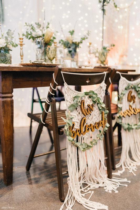 VJ-Hochzeitsplanung