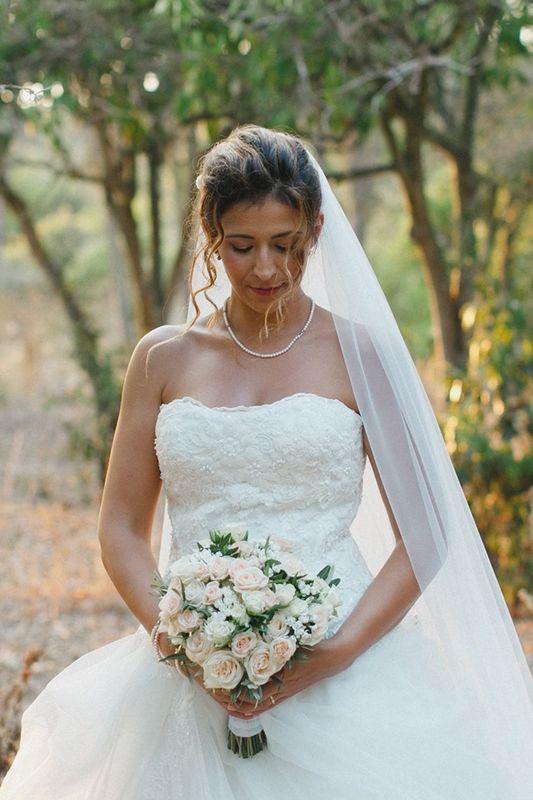 Laura Francesconi - Fotografia & Storytelling