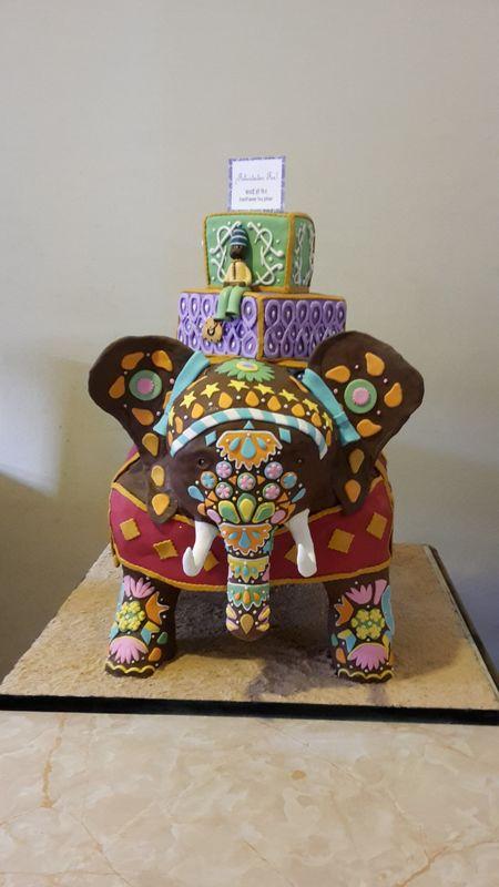 Delice Cupcake ½ docena
