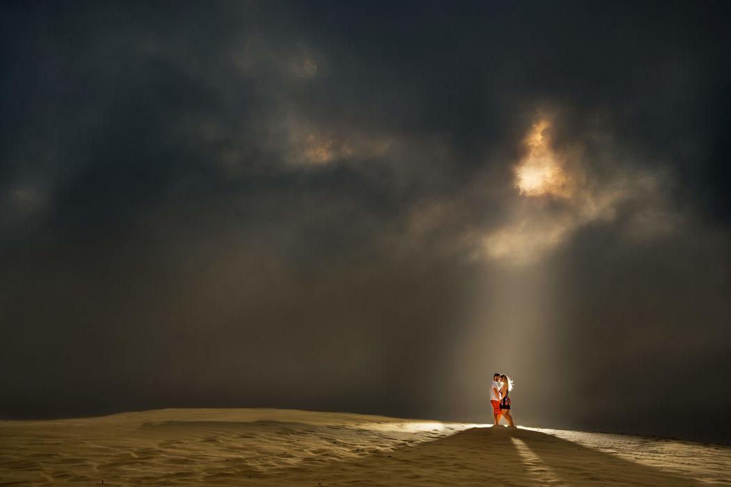 Alex Bernardo Fotografia