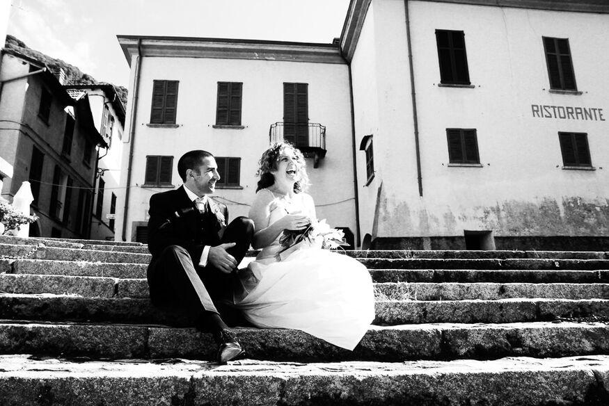 Gerardo Colombo Fotografo