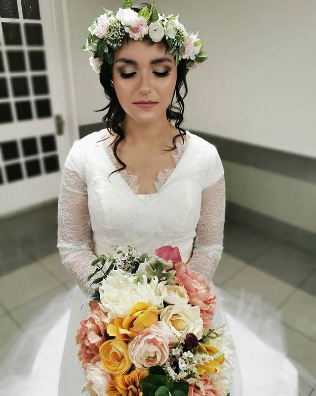 Alejandra Latin Beauty & Image Studio
