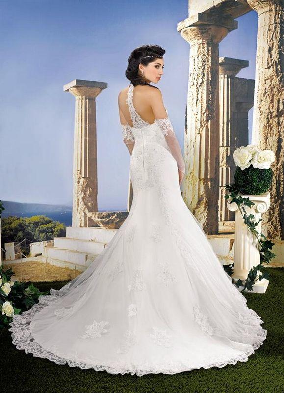 Schillaci Spose